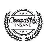 compatiblyinsane