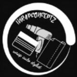 iwrapconceptz