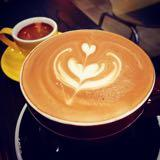 lattepls