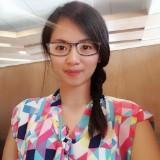 leah.gantuangco.ict