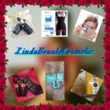 lindabeautecosmetic