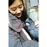catherinehai_hwc