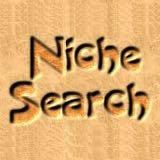 nichesearch_poker