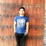 rahim_wahab