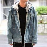 sts_shop