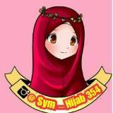 sym_hijab354.yuliasj