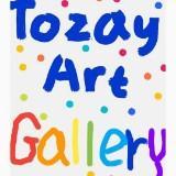 tozay