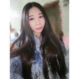 yu059