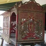 aryasatyabhibhawa