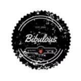 bibulous