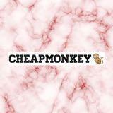 cheapmonkey