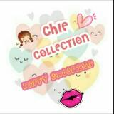 chie_collection