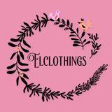 elclothings
