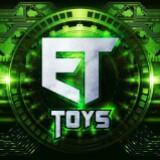et_toys