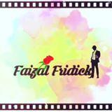 faizalfridick92