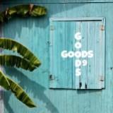 goodsgoods9