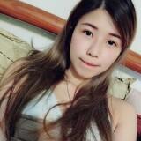 huai_tian