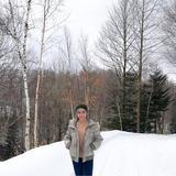 winterwearnegobyifa