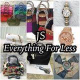 js_everythingforless