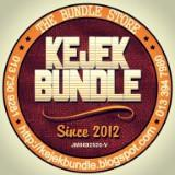 kejek_bundle