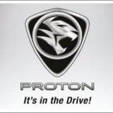kereta_proton