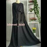lebarani_hijab