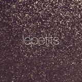 lepetits