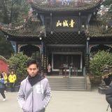 leunglonglong
