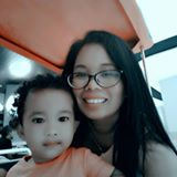 lidya_aritonang