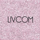 livcom_clothes