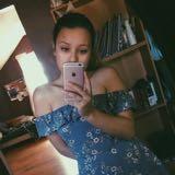 rachel_shantz