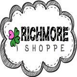 richmoreshoppe