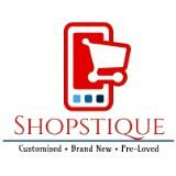 shopstique
