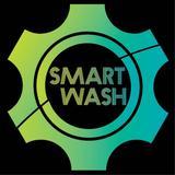 smartwashsg
