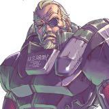 solidus_snake