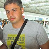 stanislavsokolov