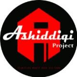 ashiddiqi_project