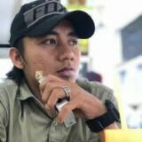 wawan_tamiya