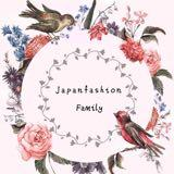 japanfashionfamily