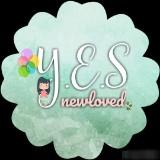 yesnewloved