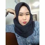 amelia_wadida