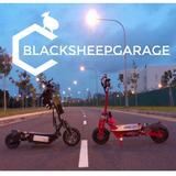 blacksheepgarage