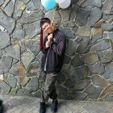 foreverboy