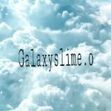 galaxyslime.o