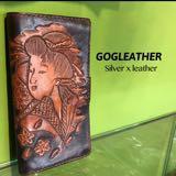 gogleather0620