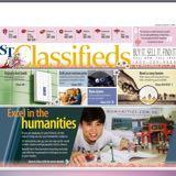 humanities.com.sg