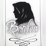itsbonna_