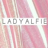 ladyalfieempire