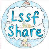 lssf.share