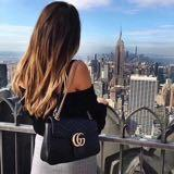 luxuryy_closet